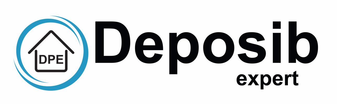 Deposib